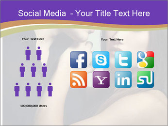 0000080292 PowerPoint Templates - Slide 5