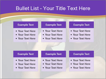 0000080292 PowerPoint Templates - Slide 56
