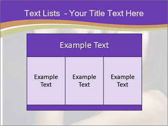 0000080292 PowerPoint Templates - Slide 59
