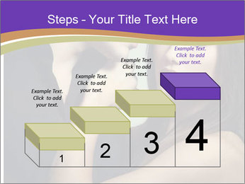 0000080292 PowerPoint Templates - Slide 64