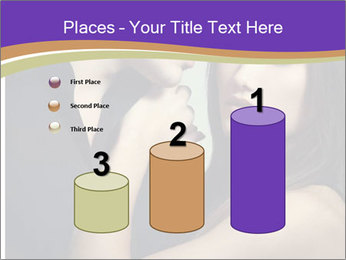 0000080292 PowerPoint Templates - Slide 65