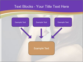 0000080292 PowerPoint Templates - Slide 70