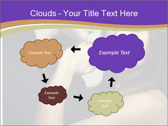 0000080292 PowerPoint Templates - Slide 72