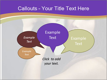 0000080292 PowerPoint Templates - Slide 73