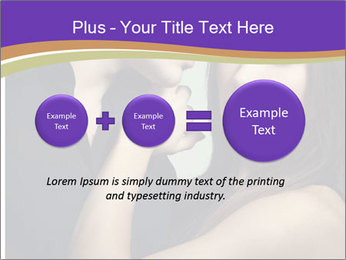 0000080292 PowerPoint Template - Slide 75