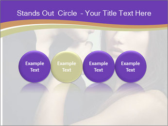 0000080292 PowerPoint Templates - Slide 76