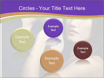 0000080292 PowerPoint Templates - Slide 77