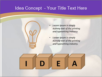 0000080292 PowerPoint Template - Slide 80