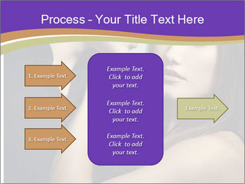 0000080292 PowerPoint Templates - Slide 85