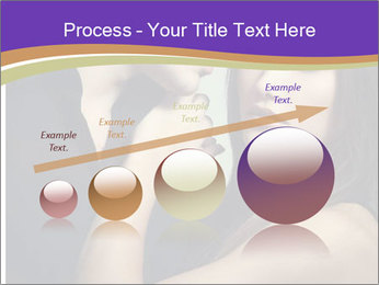 0000080292 PowerPoint Templates - Slide 87