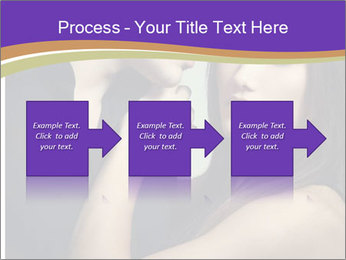 0000080292 PowerPoint Templates - Slide 88