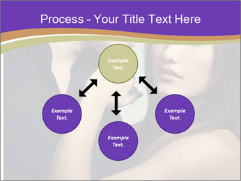 0000080292 PowerPoint Templates - Slide 91
