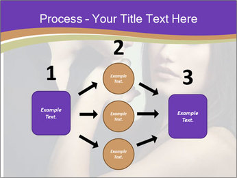 0000080292 PowerPoint Templates - Slide 92