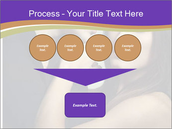 0000080292 PowerPoint Templates - Slide 93