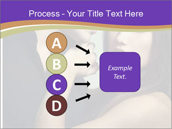 0000080292 PowerPoint Templates - Slide 94