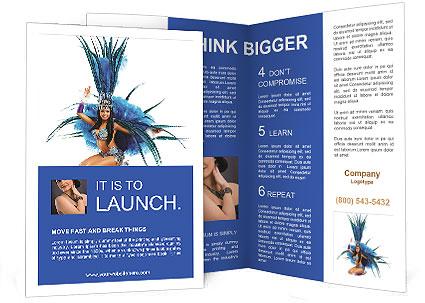 0000080293 Brochure Templates