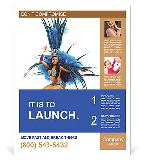 0000080293 Poster Template