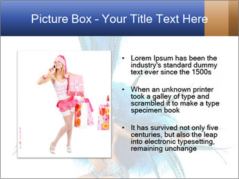 0000080293 PowerPoint Templates - Slide 13
