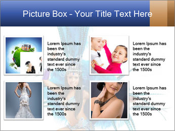 0000080293 PowerPoint Templates - Slide 14
