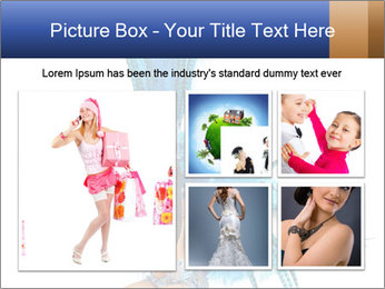 0000080293 PowerPoint Templates - Slide 19