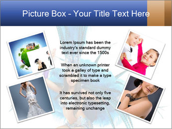 0000080293 PowerPoint Templates - Slide 24