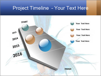 0000080293 PowerPoint Templates - Slide 26