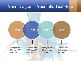 0000080293 PowerPoint Templates - Slide 32