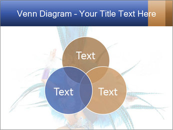 0000080293 PowerPoint Templates - Slide 33