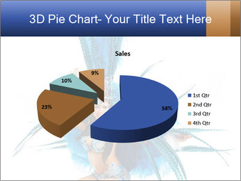 0000080293 PowerPoint Templates - Slide 35