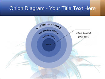 0000080293 PowerPoint Templates - Slide 61