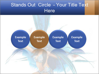 0000080293 PowerPoint Templates - Slide 76