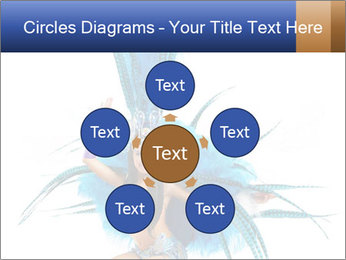 0000080293 PowerPoint Templates - Slide 78