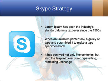 0000080293 PowerPoint Templates - Slide 8