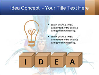 0000080293 PowerPoint Templates - Slide 80