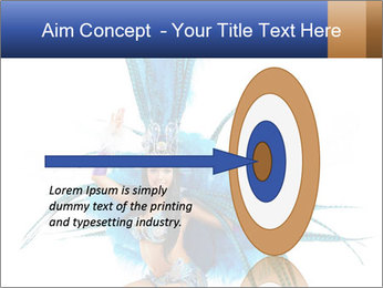 0000080293 PowerPoint Templates - Slide 83