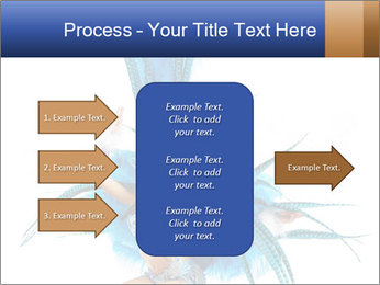 0000080293 PowerPoint Templates - Slide 85