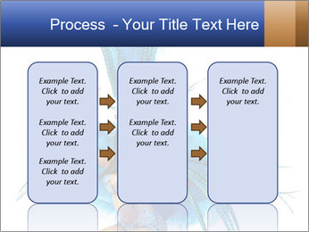 0000080293 PowerPoint Templates - Slide 86
