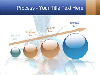 0000080293 PowerPoint Templates - Slide 87
