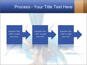 0000080293 PowerPoint Templates - Slide 88