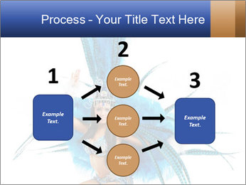 0000080293 PowerPoint Templates - Slide 92