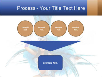 0000080293 PowerPoint Templates - Slide 93