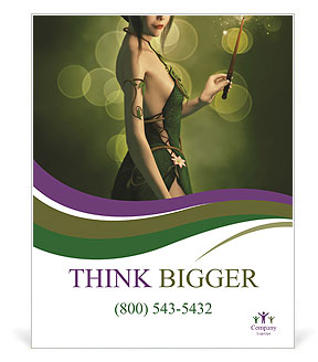 0000080294 Poster Template