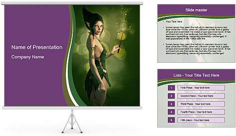 0000080294 PowerPoint Template
