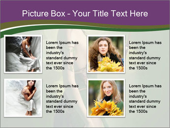 0000080294 PowerPoint Template - Slide 14