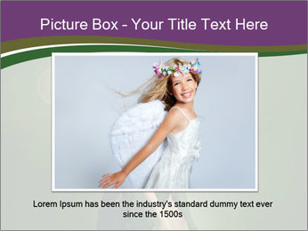 0000080294 PowerPoint Template - Slide 15