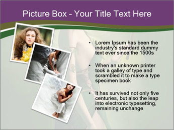 0000080294 PowerPoint Template - Slide 17