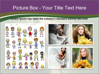 0000080294 PowerPoint Template - Slide 19