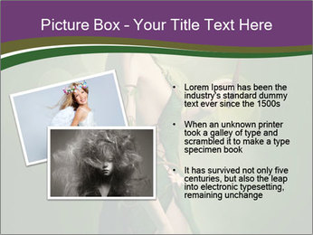 0000080294 PowerPoint Template - Slide 20