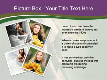 0000080294 PowerPoint Template - Slide 23