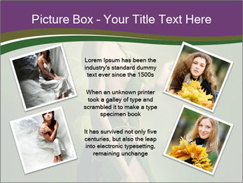 0000080294 PowerPoint Template - Slide 24